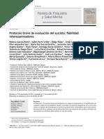 2012 Garcia-Nieto Protocolo
