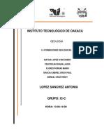 Geologia 1.4 FORMAS GEOLOGICAS.docx