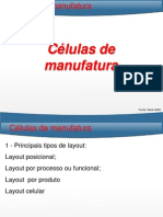 2-Células de manufatura (1).pdf