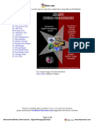 Microsoft Publisher 2007 Tutorials