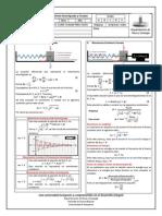 Taller Movimiento Amortiguado.pdf