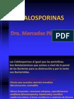 cefalosporinas (1)