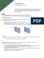 23. herramienta-equidistancia