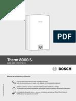 Caldera Bosch Therm 8000.pdf