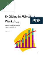 edci 57200 group 2 workshop excelinginfunctions