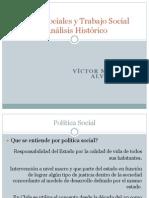 Políticas Sociales y Trabajo Social.pptx