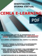 E_learning (2) 2011