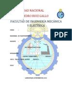 TRABAJO MANTENIMIENTO(SILVA TEJADA , CAJUSOL TORRES).docx