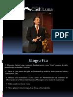 CASH-LUNA.pdf
