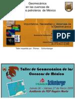 01.- Importancia de la geomecanica.ppt