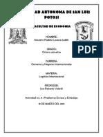 Navarro Padron Lorena Judith Actividad No. 5