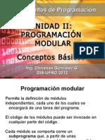 03_-_Conceptos_Basicos