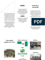 folleto catedra 3.docx