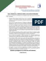 Paradigmas en La Solucion de P.doc