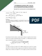 Practica Calf. 1 G6.docx