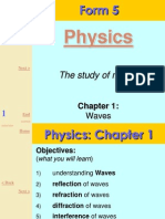 F5C1 Waves