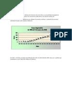 Estadísticas arbitraje camara de comercio de lima.docx