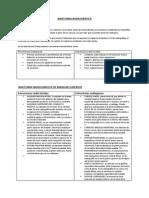 ANATOMIA RADIOGRAFICA RESUMEN..pdf