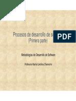 3_cap03_Procesos_de_Software_1eraParte_12013_2 (1)