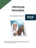 Epistolas Paulinas Geo
