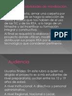 PORTAFOLIO DE EVIDENCIAS SEMANA 4.pptx