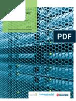 Data Centre Risk Index 2013