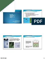 fluida 2.pdf