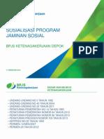 BPJS-Ketenagakerjaan