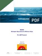 Final Proposal HELIOS JIP