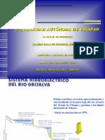 Presentacion p.h. Peñitas 2