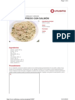 Fetuccini Alfredo con Salmón.pdf