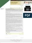 1022343483.130422_Consultorio etico.pdf