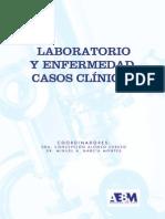 [Tomo 1] Laboratorio y enfermedad casos clinicos..pdf