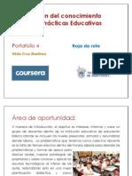 porrtafolio 4