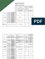 summative assessment calendar grade 8