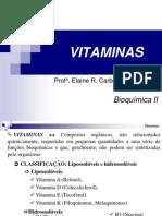 Vitaminas.pdf