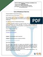 Guia Aprendizaje Practico Inter 1 2014