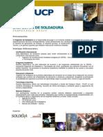 Brochure Inspecsold 2014-3.pdf