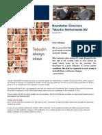 2011-08 Newsletter TNBV (1)