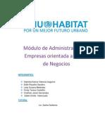 PLAN DE NEGOCIO ONU - HABITAT.docx