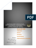 NormasISO14000ElioQuevedoSaiaUFTGerenciaIndustrial.docx