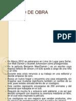 4.-MANO DE OBRA