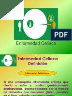 Enfermedad Celiaca Ani
