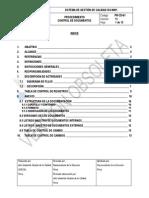Articles-97806 Recurso 1