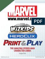 Heroclix Spiderman II.pdf