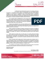 Carta de Luis Salaya a los y las Militantes.pdf