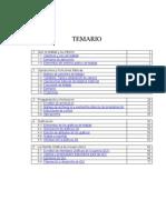 Apuntes Matlab CCD