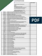 Tabela_NCM