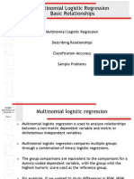 MultinomialLogisticRegression_BasicRelationships