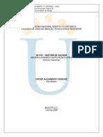 MODULO GESTION CALIDAD.pdf